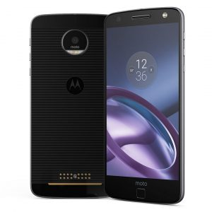 Motorola Mobile Phones in Bangladesh