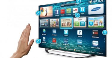 Turn Regular TV into Smart TV