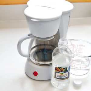 New Coffee Maker in Bangladesh