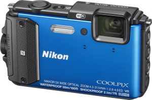 nikon-coolpix-aw130-blue