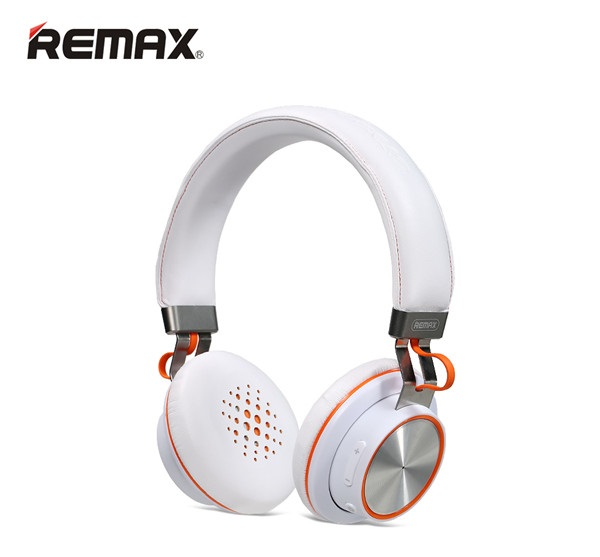 remax-195hb-bluetooth-headset-white