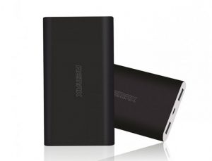 remax-vanguard-10000mah-power-bank-black