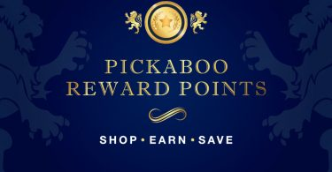 reward-points-pickaboo.com