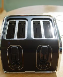 Toaster in Bangladesh (8)