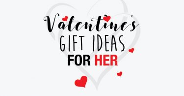 valentines-day-gift-for-her
