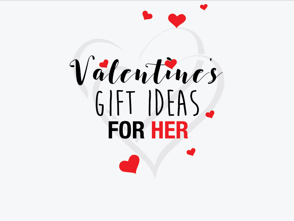 See last minute valentine gift ideas for her pickablog for Valentine day gifts ideas for her