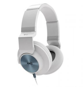 closed-back-over-ear-headphones