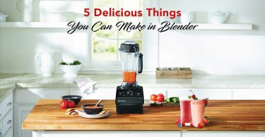Order Blender on Ramadan from Pickaboo
