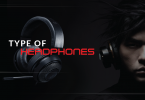 headphone-1