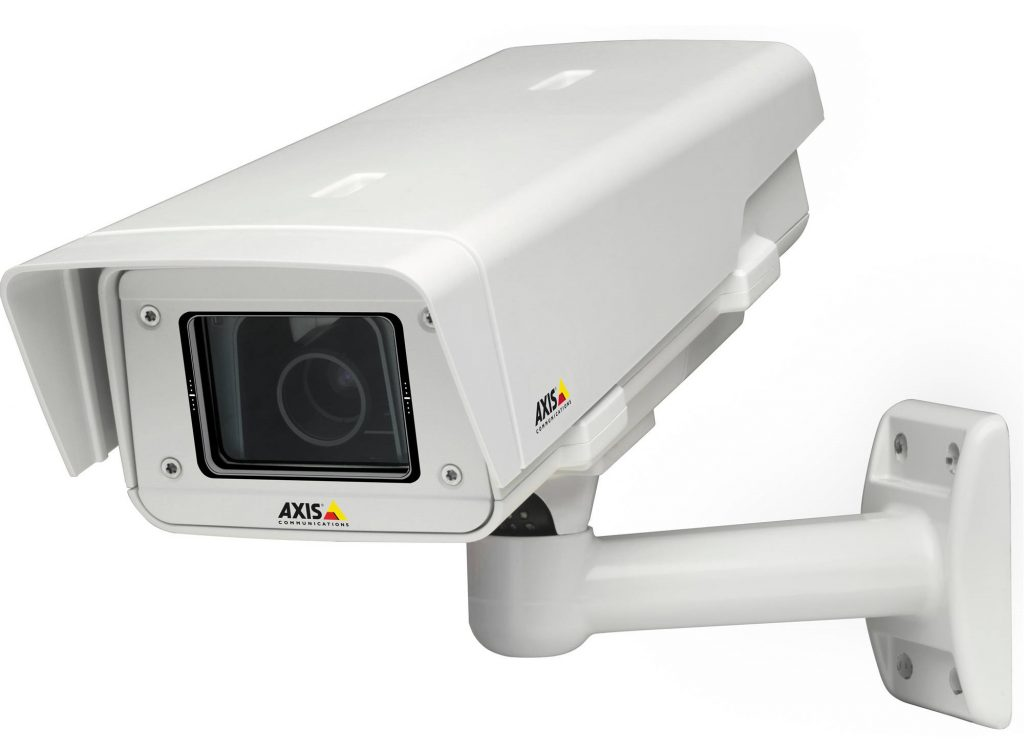 outdoor-box-cameras