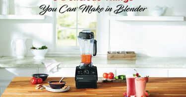 kitchen-blender