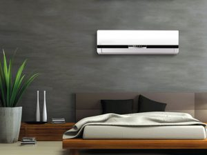 Buy Air Conditioner in BD