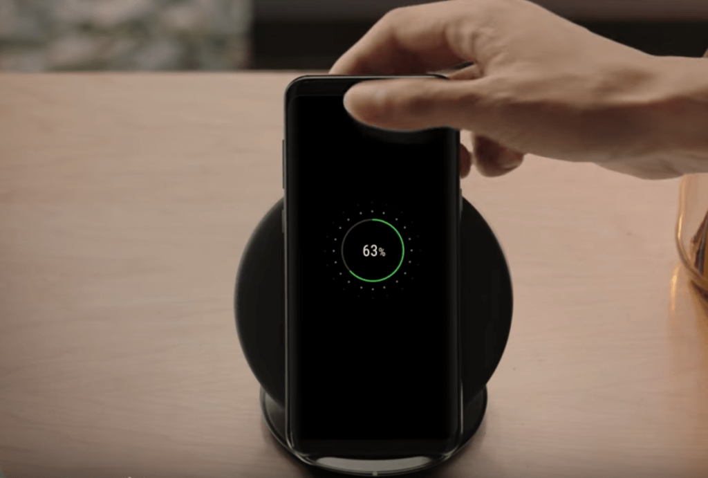 samsung-galaxy-s8-s8-wireless-charging