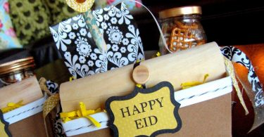 eid-gifts
