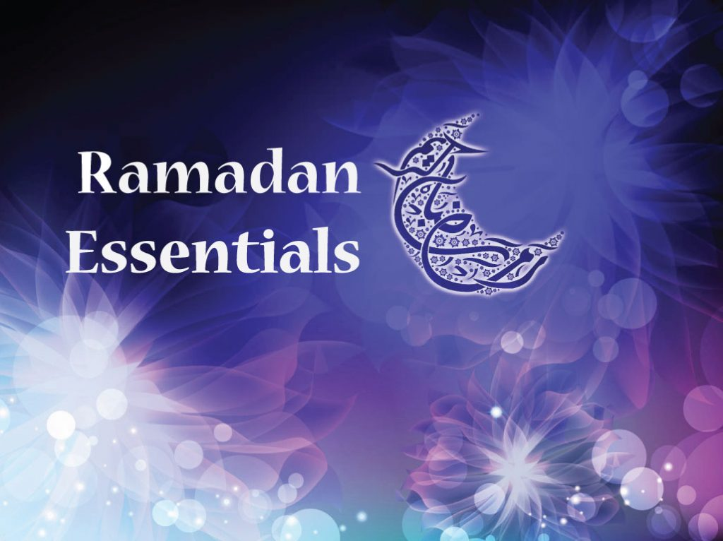 ramadan-essentials