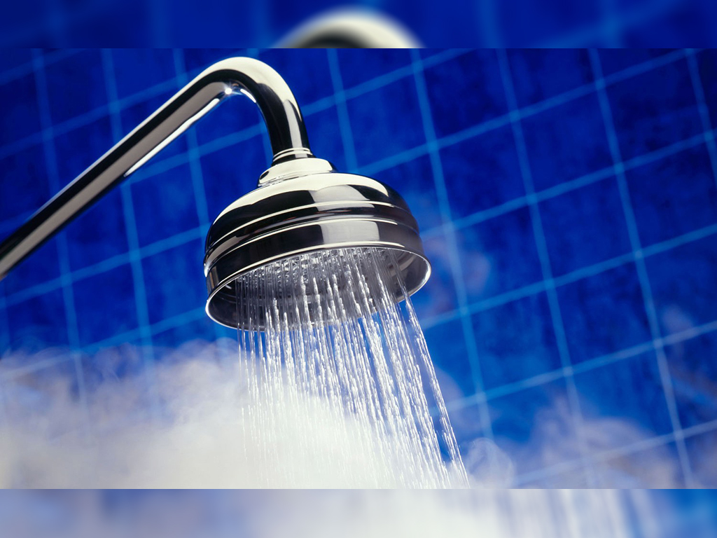 10 Proven Health Benefits of Taking A Hot Water Shower ...