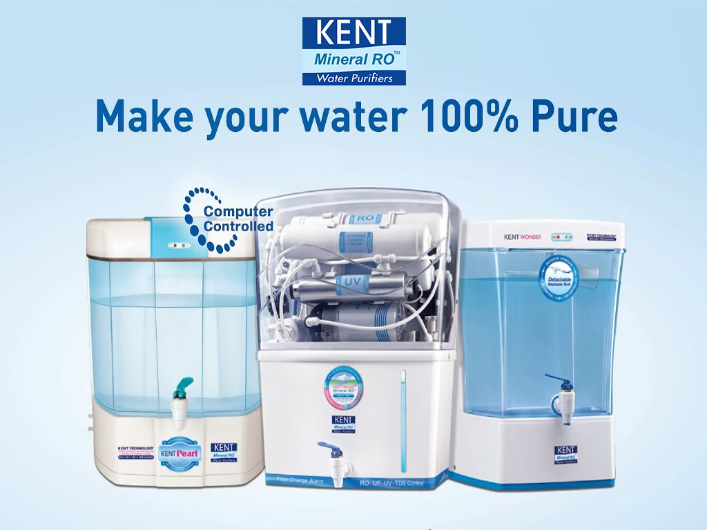 Image Result For Buy World Best Purifier