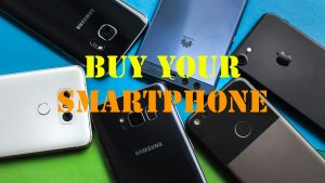 Buy Mobile Phone in Bangladesh