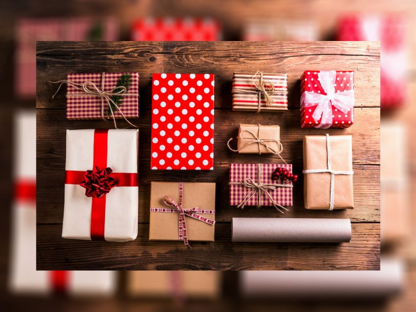 gifts-2018