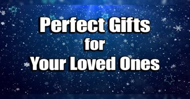 perfect-gifts