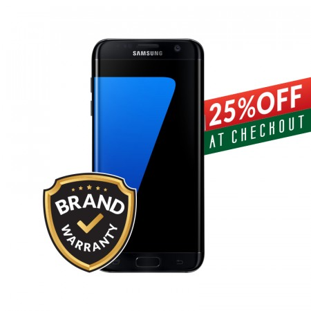 Samsung Galaxy S7 Edge in Bangladesh