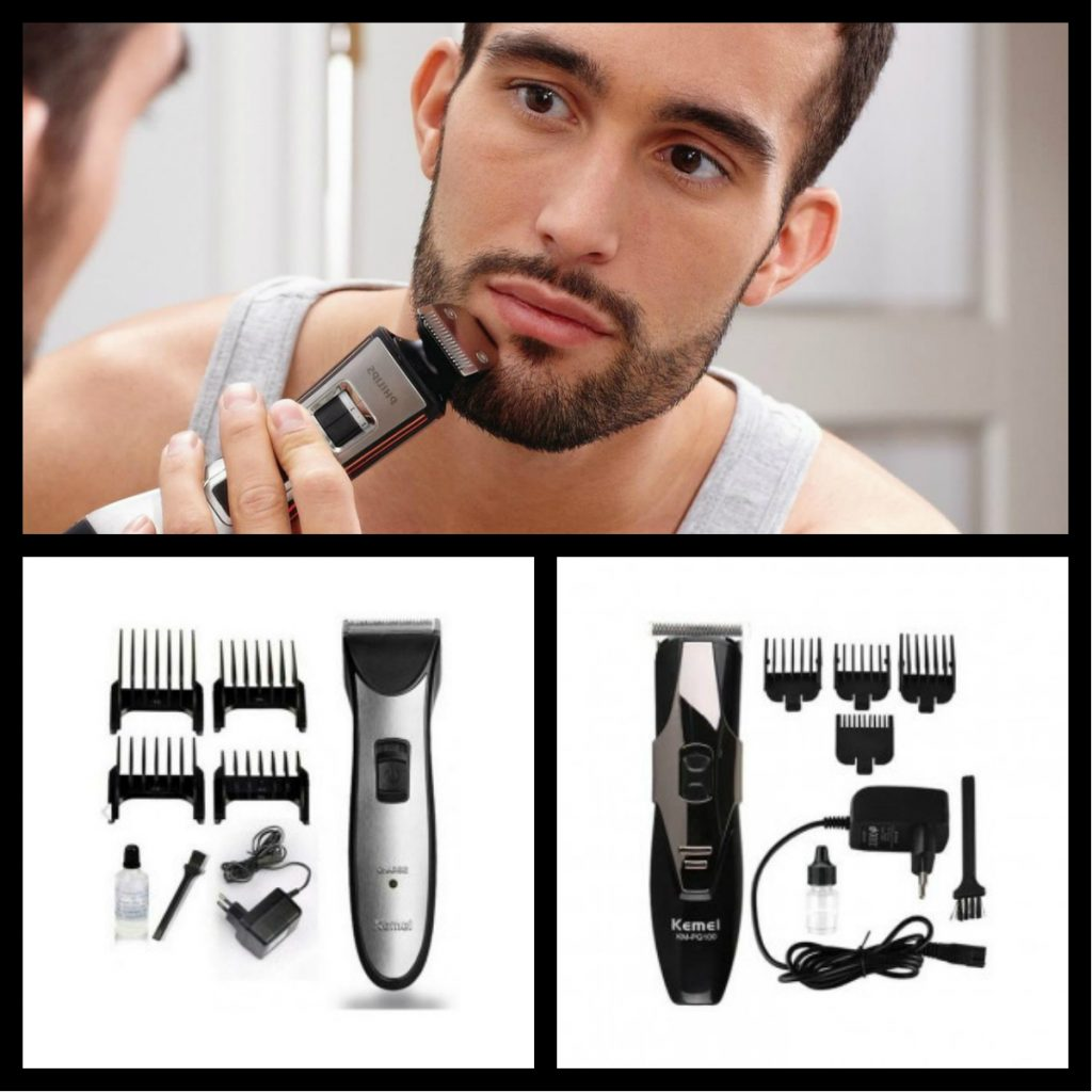 groomed-ones-trimmers