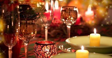 candle-light-dinner-date-night-1