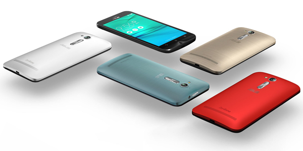 asus-zenfone-go-zb500kg-multiple-colors-available