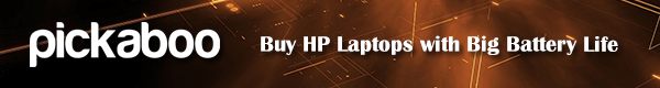 hp-laptop-big-battery