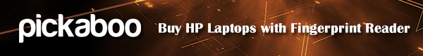 hp-laptop-fingerprint-reader