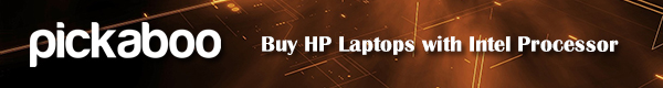 hp-laptop-processor