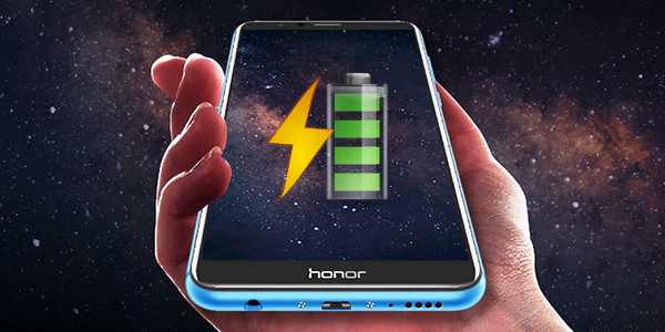 honor-7x-battery