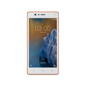 nokia-3-copper-white