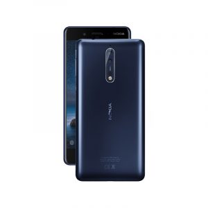 nokia-8-tempered-blue