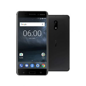 nokia6-front-back
