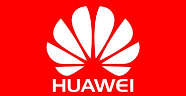 Order Huawei Mobile Phones from Pickaboo
